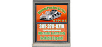 VM Promo Window Graphics